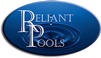 austin pool services