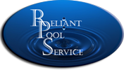 Reliant Pool Service